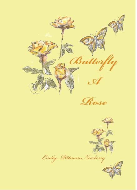 ButterflyCoverJPEG